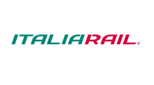 ITALIARIAL