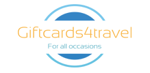 GiftCards 4 Travel